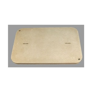 Cover, Polymer Concrete, 30x48, Heavy Duty (20K) Blank