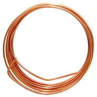 Wire - Copper and Ground | Pole Line Hardware | Outside Plant ...