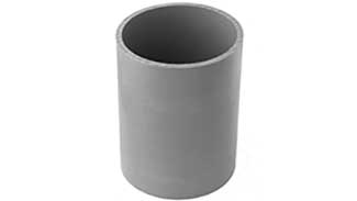 Conduit Couplers - Plugs - Spacers