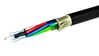 Build Your Own Fiber Optic Cable