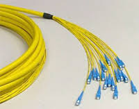 Build Your Own Pre-Terminated Cables